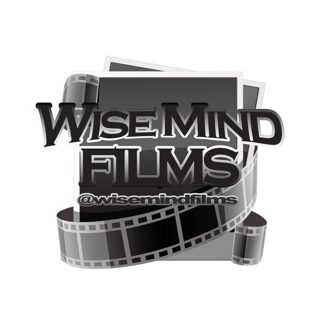 WiseMind Films